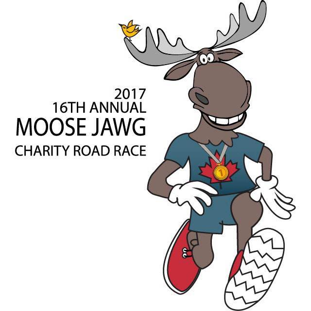 2017 16th Annual Moose Jawg