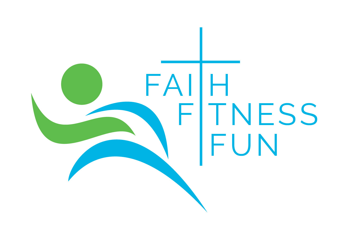 Faith, Fitness Run